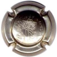 BELISA V. 5651 X. 32034 PLATA (PEQUEÑA)