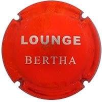 BERTHA X. 111880 (ROSADO)