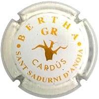 BERTHA X. 126469