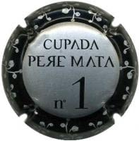 PERE MATA V. 18124 X. 61192