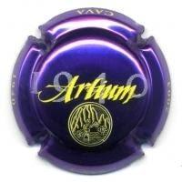 ARTIUM V. 2890 X. 06537