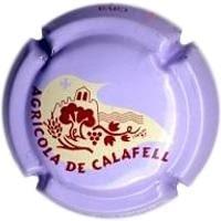 COOP DE CALAFELL V. 14426 X. 41882