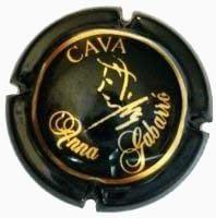 ANNA GABARRO V. 1298 X. 01579