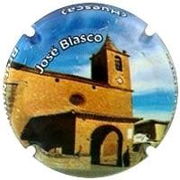 JOSE BLASCO X. 92036
