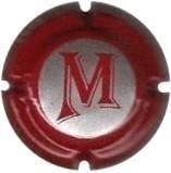 MASPONT V. 3695 X. 08508
