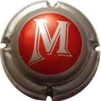 MASPONT V. 4952 X. 13063