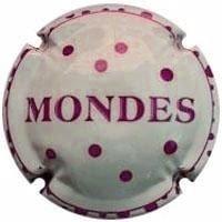 MONDES V. 28069 X. 69916