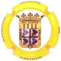CASTILLO DE ALCOCER X. 58300