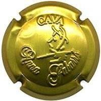 ANNA GABARRO V. 30058 X. 106237