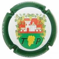 TORRES PRUNERA X. 114872