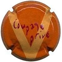 ALBERT DE VILARNAU V. 27455 X. 100702