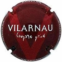 ALBERT DE VILARNAU V. 27456 X. 106034