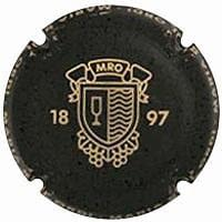 MARIA RIGOL ORDI V. 31971 X. 109548