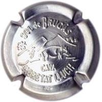 HERETAT LLUCH V. 13560 X. 14681 PLATA