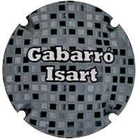 GABARRO ISART V. 31195 X. 114578