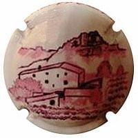 PITEUS V. 30322 X. 106275