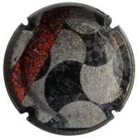 TORRENTS CARBO V. 33285 X. 115909