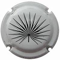 VALLDOSERA V. 31425 X. 108409