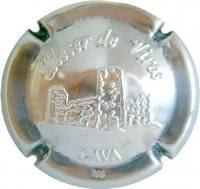 LLESER DE VIROS V. 8252 X. 17997 PLATA