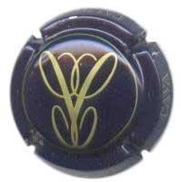 CALDERE V. 4161 X. 04766 BLAU