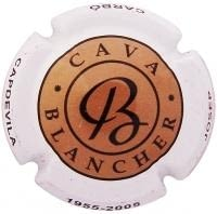 BLANCHER V. 4216 X. 13810