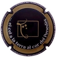 GIRO RIBOT X. 125618