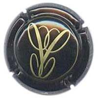 CALDERE V. 3580 X. 01149