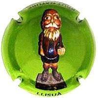 LLISUA V. 33062 X. 119368