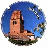 JOSE BLASCO X. 105452