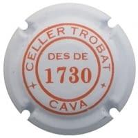 CELLER TROBAT X. 114234