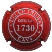 CELLER TROBAT X. 114247