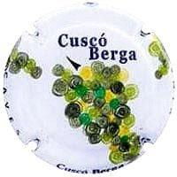 CUSCO BERGA X. 120586