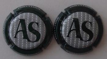 ALSINA & SARDA V. 13629-20831