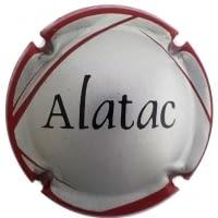 ALATAC V. 32811 X. 119402