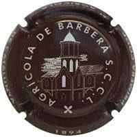 COOP AGRICOLA BARBERA CONCA X. 121471