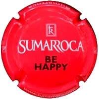 SUMARROCA X. 120644 (BE HAPPY)