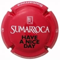 SUMARROCA X. 126987 (HAVE A NICE DAY)