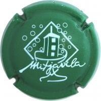 MITJAVILA V. 26834 X. 99766