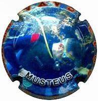 MUSTEUS V. 30817 X. 111913