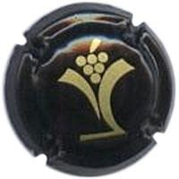 PREVITE V. 1346 X. 00712