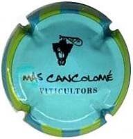 MAS CAN COLOME V. 27551 X. 100253