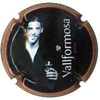 VALLFORMOSA V. 28344 X. 101380