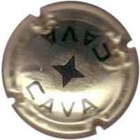 DIVERSES MARQUES V. 0720 X. 13657