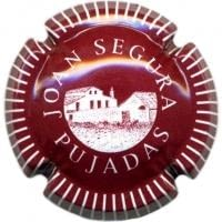 JOAN SEGURA PUJADAS V. 14593 X. 41506