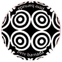 PERE BARNADA X. 58574