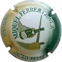 EL MAS FERRER X. 125223