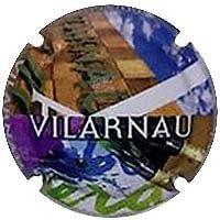 ALBERT DE VILARNAU X. 115585