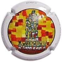 ROMAGOSA TORNE V. 12399 X. 44091