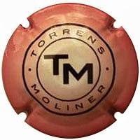 TORRENS MOLINER X. 106987