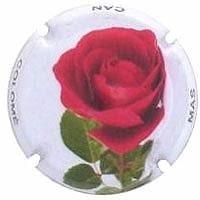 MAS CAN COLOME V. 30255 X. 105027